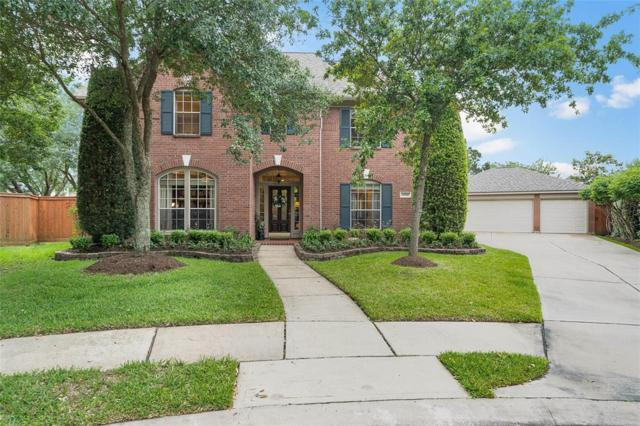 12510 Pebble Way Court, Houston, TX 77041 (MLS #32954654) :: The Home Branch
