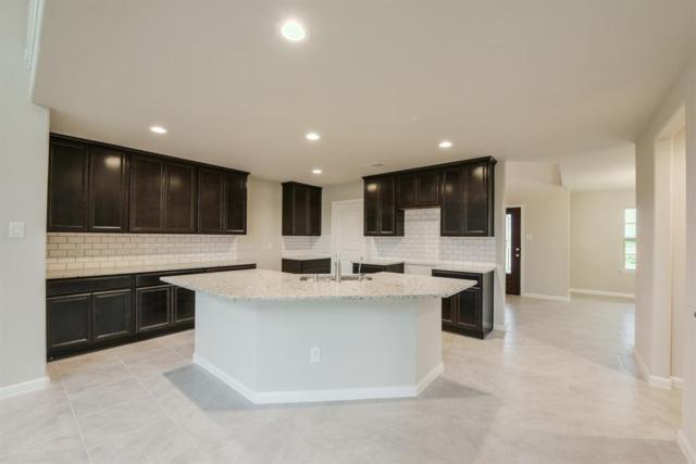 18426 Pelham Hollow Trail, Richmond, TX 77407 (MLS #32958423) :: Texas Home Shop Realty