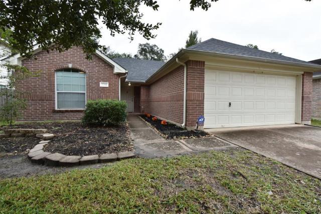 22314 E Daniel Oak Circle, Spring, TX 77389 (MLS #32978230) :: Grayson-Patton Team