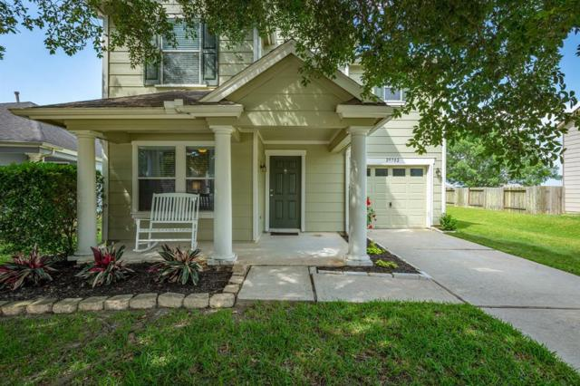 29702 Roland Orchard Court, Spring, TX 77386 (MLS #32994483) :: Texas Home Shop Realty