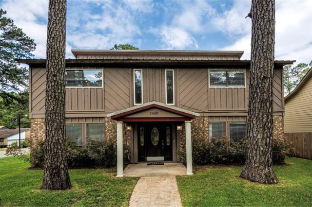 15689 Corinthian Way, Willis, TX 77318 (MLS #33035731) :: Giorgi Real Estate Group