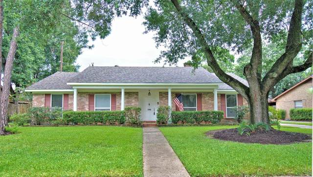 7806 Gulfton Street, Houston, TX 77036 (MLS #3305026) :: Texas Home Shop Realty
