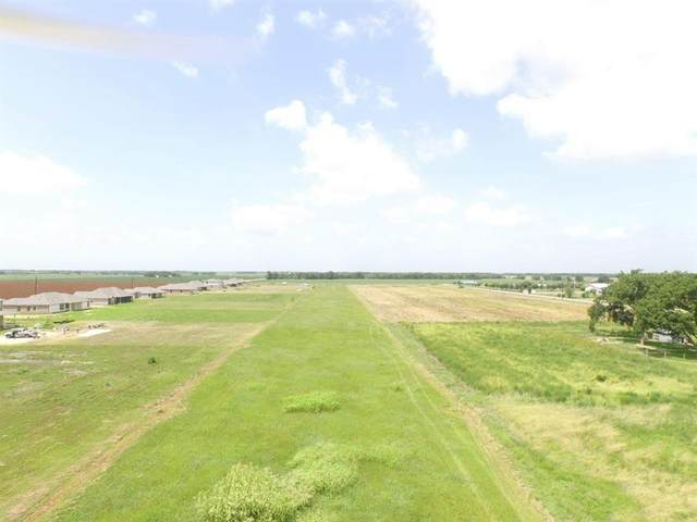0 Fm 1875, Beasley, TX 77417 (MLS #33060228) :: The SOLD by George Team