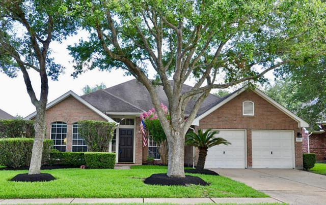 2128 Bristol Breeze Lane, League City, TX 77573 (MLS #33061949) :: Texas Home Shop Realty