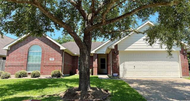 3514 Silouette Cove, Friendswood, TX 77546 (MLS #33067271) :: Texas Home Shop Realty