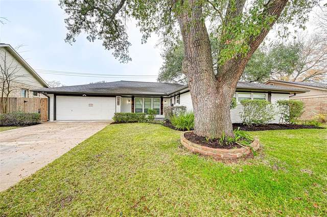 5414 Sanford Road, Houston, TX 77096 (MLS #33086403) :: Christy Buck Team