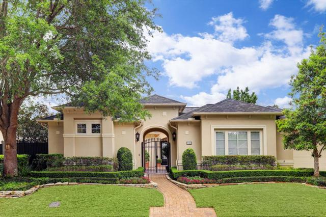 11907 Legend Manor, Houston, TX 77082 (MLS #33089689) :: Connect Realty