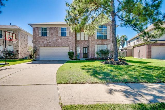 6323 Gusty Trail Lane, Houston, TX 77041 (MLS #33093913) :: Texas Home Shop Realty