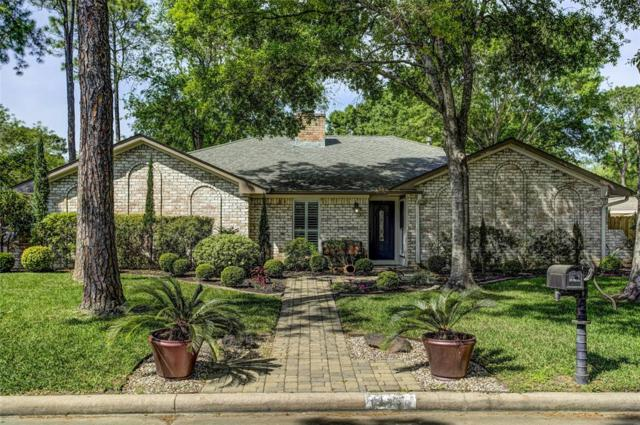 12462 Shepherds Ridge Drive, Houston, TX 77077 (MLS #33113058) :: JL Realty Team at Coldwell Banker, United