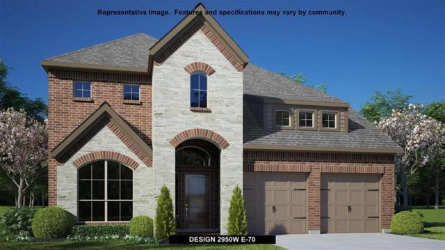 25039 Mountclair Hollow Lane, Tomball, TX 77375 (MLS #33120770) :: Christy Buck Team