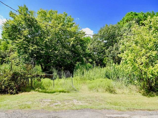 Lot 79 Andwood, Willis, TX 77318 (MLS #33127014) :: The Home Branch