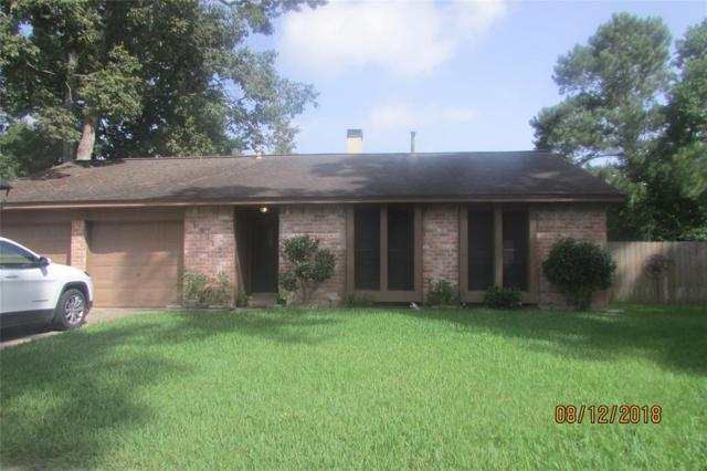 19315 Pocito Court, Humble, TX 77346 (MLS #3313177) :: The SOLD by George Team