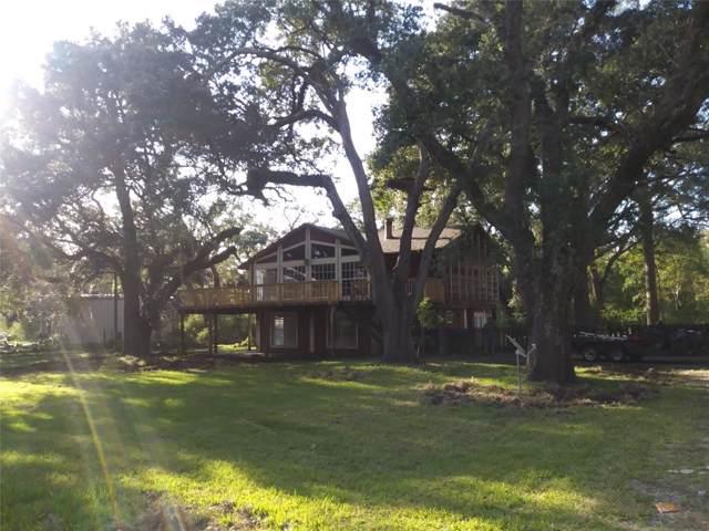 6018 Wickwillow Lane, Alvin, TX 77511 (MLS #33146839) :: TEXdot Realtors, Inc.