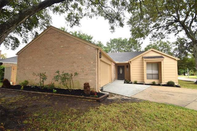3023 Ashford Oak Drive, Houston, TX 77082 (MLS #33147906) :: Texas Home Shop Realty