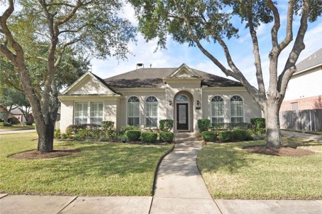2138 Sand River Court, Sugar Land, TX 77479 (MLS #33149062) :: Texas Home Shop Realty