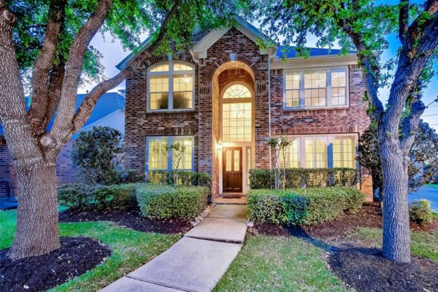 26302 Suffield Glen Lane, Katy, TX 77494 (MLS #33152621) :: Fairwater Westmont Real Estate