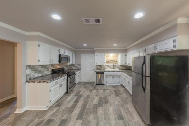 3415 Avenue L, Galveston, TX 77550 (MLS #33178645) :: Magnolia Realty