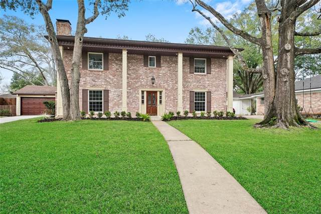12522 Deep Spring Lane, Houston, TX 77077 (MLS #33185534) :: Green Residential
