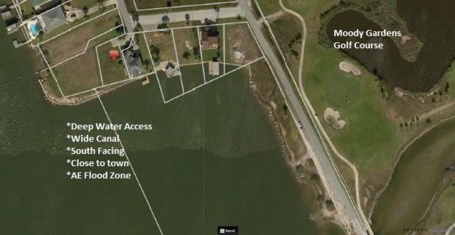 10023 Copilot Lane, Galveston, TX 77554 (MLS #33208214) :: Giorgi Real Estate Group