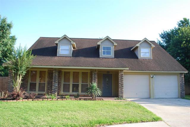 10802 Perry Road, Houston, TX 77064 (MLS #33209511) :: Magnolia Realty