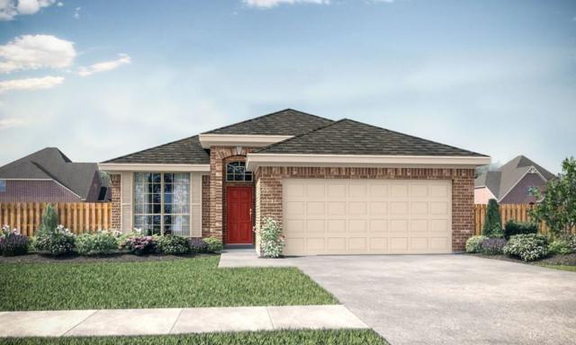 12323 King Henry Drive, Houston, TX 77044 (MLS #33214358) :: Texas Home Shop Realty