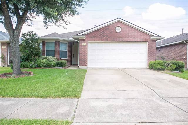 13934 Bonnetbriar Lane, Sugar Land, TX 77498 (MLS #33229047) :: Texas Home Shop Realty