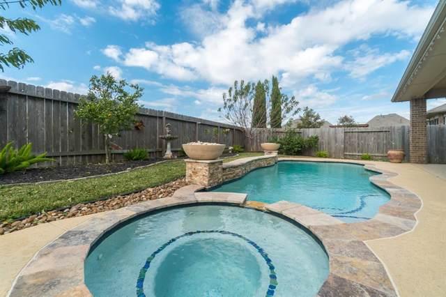 975 Astoria Lane, League City, TX 77573 (MLS #33238512) :: Green Residential