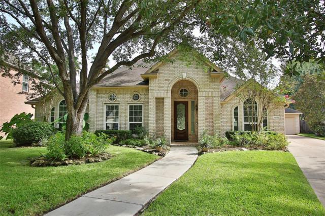 11506 Havard Oaks Drive, Houston, TX 77095 (MLS #33240116) :: Giorgi Real Estate Group