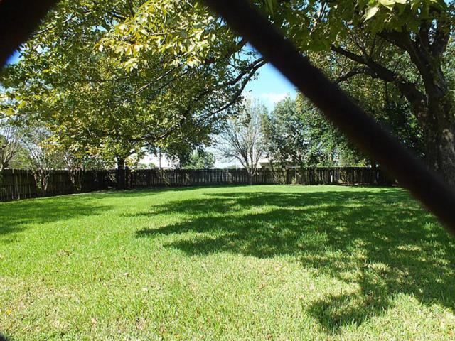 7409 Force Street, Houston, TX 77020 (MLS #33249905) :: Texas Home Shop Realty
