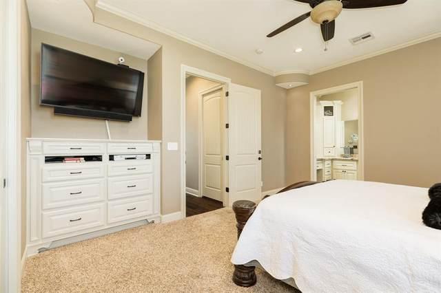 225 S Front Street, Freeport, TX 77541 (MLS #33257987) :: The Property Guys