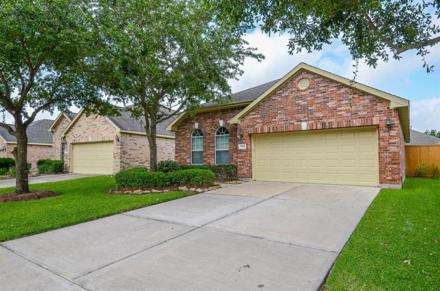 5214 Rainfield Court, Katy, TX 77494 (MLS #3326452) :: Texas Home Shop Realty