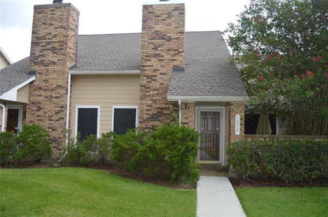 1472 Gemini Street, Houston, TX 77058 (MLS #33280918) :: Texas Home Shop Realty