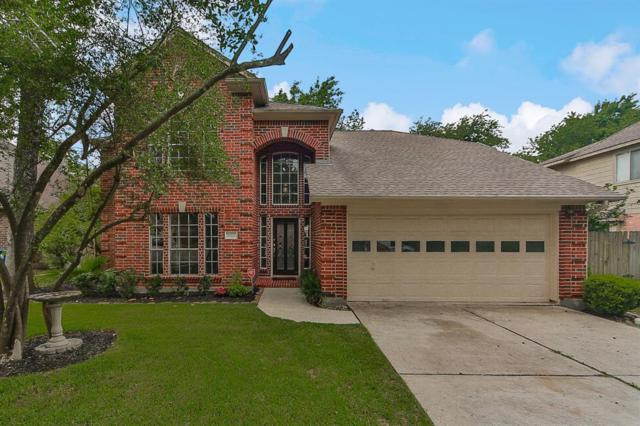 3315 La Seine Lane, Spring, TX 77388 (MLS #33283597) :: Texas Home Shop Realty
