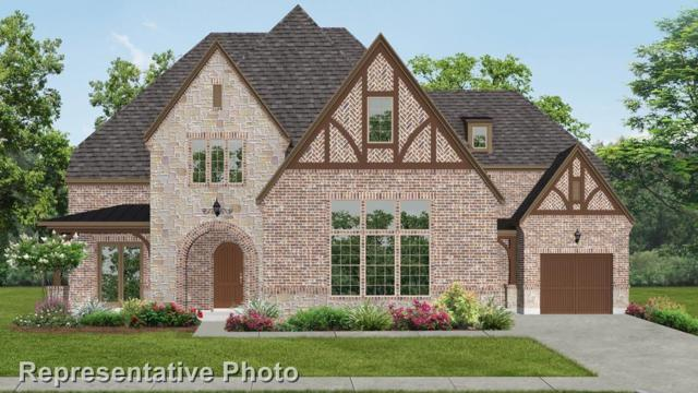 2210 Crossvine Court, Conroe, TX 77384 (MLS #33340979) :: The SOLD by George Team