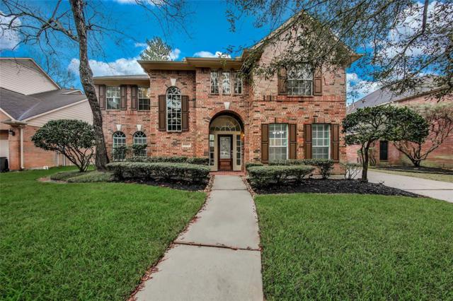 3102 Willow Wood Trail, Kingwood, TX 77345 (MLS #33359265) :: Texas Home Shop Realty