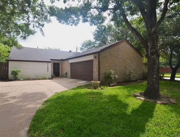 11802 Poplar Creek Drive, Houston, TX 77077 (MLS #33371417) :: Green Residential