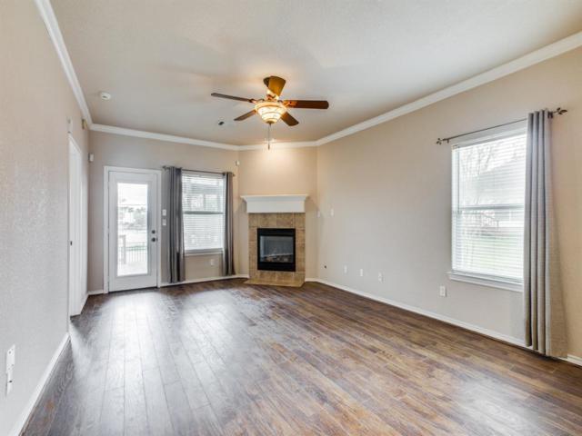 160 Snug Harbor Drive, Conroe, TX 77356 (MLS #33387983) :: Texas Home Shop Realty
