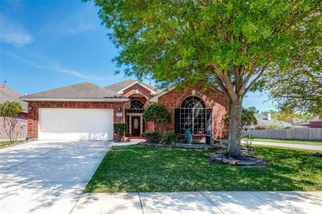 7102 Fountain Lilly Drive, Humble, TX 77346 (MLS #3340244) :: Texas Home Shop Realty