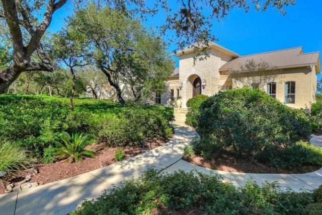 415 Paintbrush Path, New Braunfels, TX 78132 (MLS #33405590) :: Magnolia Realty