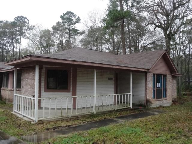 2226 Whispering Pines Street, New Caney, TX 77357 (MLS #33411542) :: Caskey Realty
