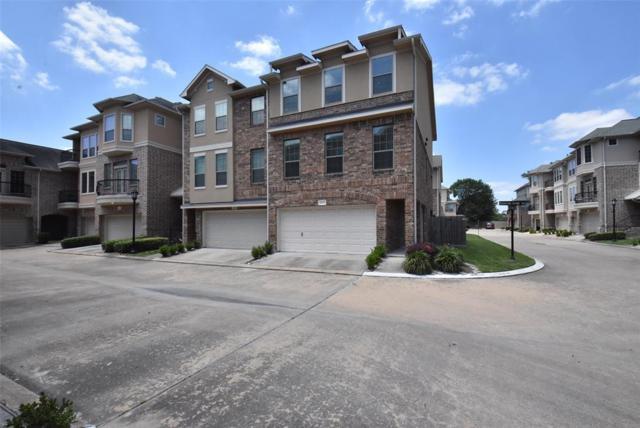 8119 Silverton Creek Lane, Houston, TX 77040 (MLS #33415884) :: Texas Home Shop Realty
