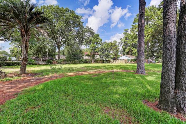 12711 Memorial Drive, Houston, TX 77024 (MLS #3341747) :: Fairwater Westmont Real Estate