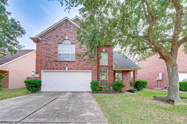13127 Leader Street, Houston, TX 77072 (MLS #33419457) :: Giorgi Real Estate Group