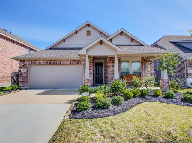 29514 Westhope Drive, Spring, TX 77386 (MLS #33438540) :: Giorgi Real Estate Group