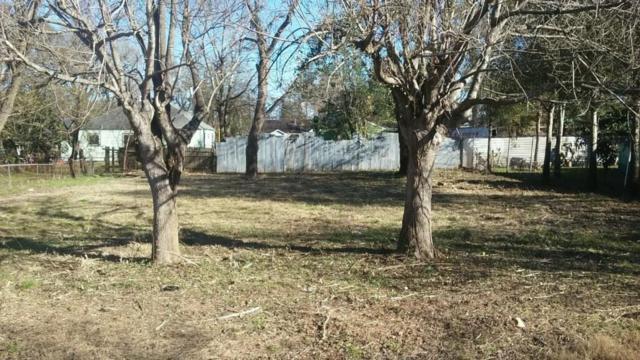 7019 Sidney Street, Houston, TX 77021 (MLS #33450448) :: Giorgi Real Estate Group
