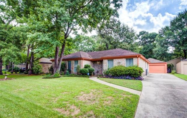 3906 Hidden Glen Drive, Houston, TX 77339 (MLS #33454218) :: Magnolia Realty