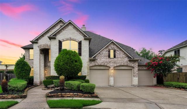 13914 Pepperstone Lane, Houston, TX 77044 (MLS #33465323) :: Christy Buck Team