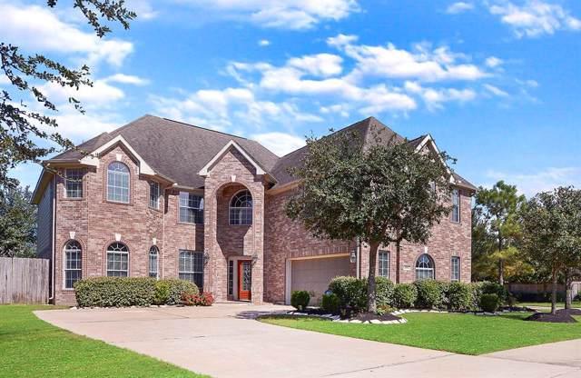 26002 Primrose Springs Court, Katy, TX 77494 (MLS #33477048) :: Phyllis Foster Real Estate