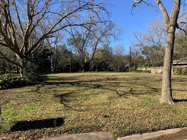 4806 Waynesboro Drive, Houston, TX 77035 (MLS #33481124) :: TEXdot Realtors, Inc.
