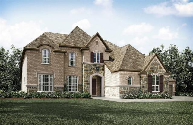 34007 Highland Terrace, Pinehurst, TX 77362 (MLS #33513711) :: The SOLD by George Team
